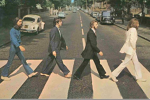 """To Succeed in Business, use """"The Beatles Strategy"""""""