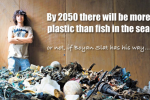 Boyan Slat's Mission To Clean Up the Plastics from Oceans