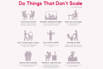 Paul Graham: Do Things That Don't Scale