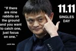 Make $20 Billion By Turning Challenges Into Opportunity As Jack Ma