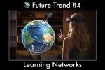 Top 10 Future Trends of 2017 – Trend #4: Learning Networks