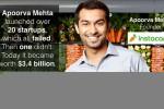 Billion Dollar Story of InstaCart