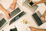 Become A Digital Entrepreneur in 2021