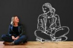Self-Awareness for Entrepreneurial Success