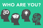 Personality Profiling Test: Who You Are?