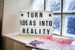 Creators Personality Traits