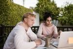 Online Courses for Entrepreneurs