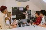 Education & Entrepreneurial Development