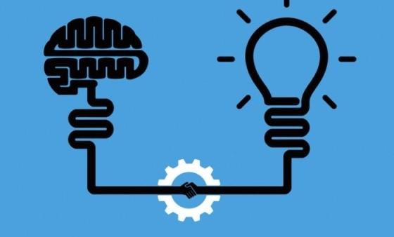 Entrepreneurs vs. Innovator